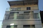 Отель Villar International