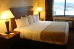 Отель Holiday Inn Express Morgantown