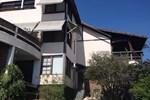Casa de Hospedes Joatinga