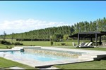 Апартаменты La Estacada Polo & Lodge