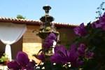 Гостевой дом Guest House Los Corredores del Castillo