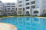 Apartment View Asilah Marina Golf
