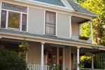 1899 Inn