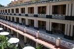 Отель Hotel Fenix