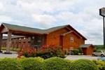 Отель Reid Ridge Lodge