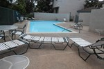 Апартаменты AMSI Rancho Bernardo-San Diego Vacation Rentals