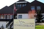 Отель Hotel Schweizerblick