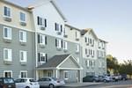 Отель Value Place Macon West