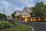 Отель SpringHill Suites by Marriott Cincinnati Northeast
