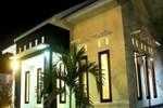 Апартаменты Shu Villa