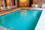 La Quinta Inn & Suites O'Fallon - St. Louis