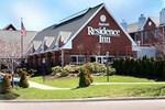 Отель Residence Inn Erie