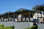 Wallaga Lake Holiday Park