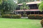 Отель Hotel Casa de Palma Coco