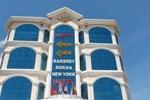 Гостевой дом Raksmey Sokha New York Hotel