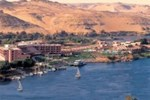 Отель Pyramisa Isis Island Hotel & Spa