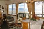 Отель Franciscan Lakeside Lodge