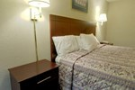 Отель Americas Best Value Inn Newton