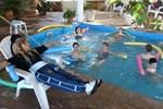 Virginia Hotel Spa