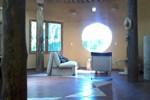 Отель Casa Ecológica Mendoza