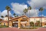 Отель Radisson Hotel San Diego Rancho Bernardo