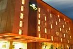 Отель Puspamaya Hotel Cengkareng