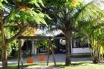 Casa em Buzios Baia Formosa
