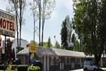 Wenton Motel
