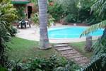 Мини-отель Maputaland Guest House