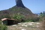Casa do Ney