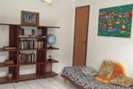 Floripa Home Hostel