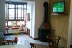 Apartamento Borges de Medeiros