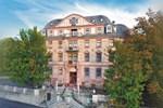 Отель Residence von Dapper