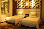 Отель GreenTree Inn Guangdong Guangzhou Changlong North Gate Hotel
