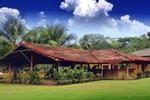 Отель Costa Pacifica