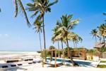 Отель Upendo Zanzibar