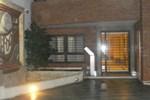 Апартаменты Care 1