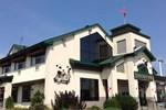 Отель Auberge Hudson Inn