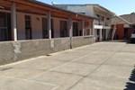 Гостевой дом Hostal Serana