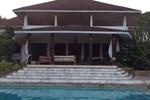 Мини-отель Kilima Tamu House