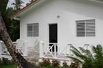 Апартаменты Casitas de Playa en Playa Coson