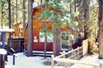 A Charming Cabin by Big Bear Cool Cabins