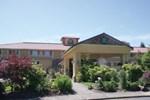 Отель La Quinta Inn Wilsonville