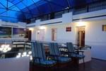 Hotel El Indio Inn