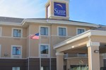 Sleep Inn & Suites Fort Stockton