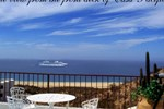 Casa Pacifica Cabo