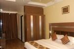 Отель Hotel Cosmos