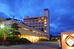 Отель Hotel Hana Isawa