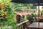 Мини-отель Santa Lucia Guest House