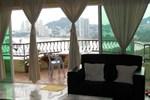 Апартаменты Eagles View Villa